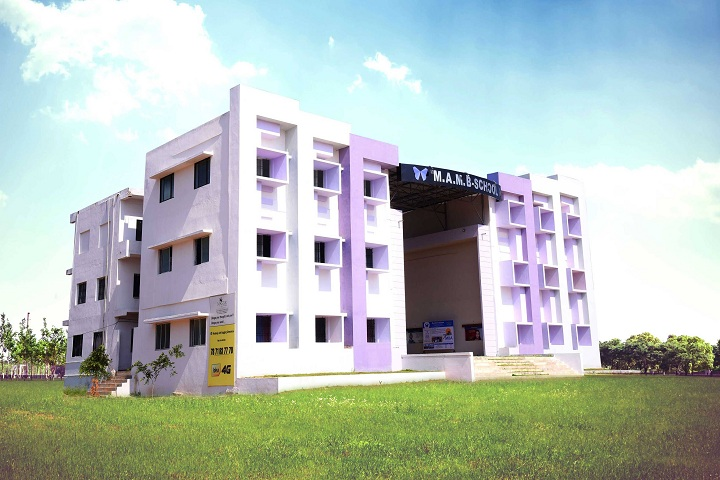 https://cache.careers360.mobi/media/colleges/social-media/media-gallery/7465/2018/11/21/Campus View of MAM B School Tiruchirappalli_Campus-View.jpg