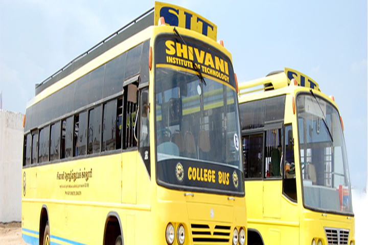 https://cache.careers360.mobi/media/colleges/social-media/media-gallery/7467/2018/11/21/Transport of Shivani School of Business Management Trichy_Transport.jpg