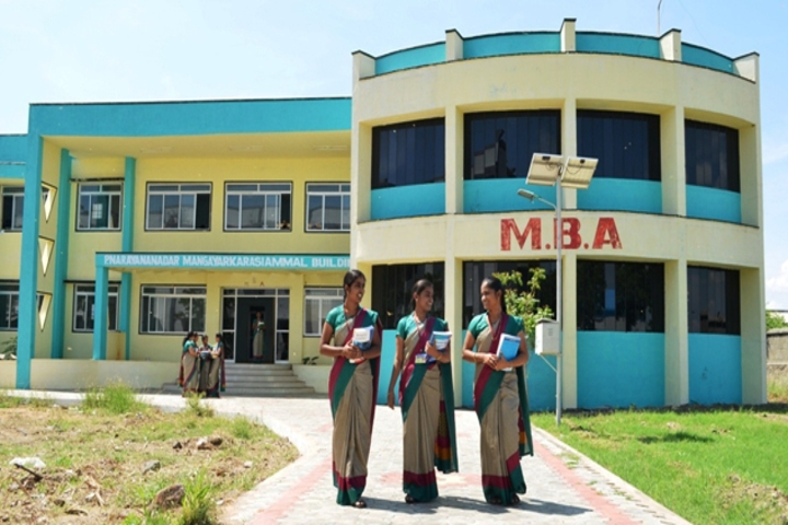 https://cache.careers360.mobi/media/colleges/social-media/media-gallery/7474/2018/8/27/VV-Vanniaperumal-College-for-Women-Virudhunagar-Campus5.jpg