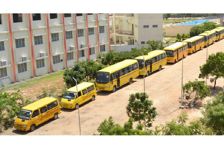 https://cache.careers360.mobi/media/colleges/social-media/media-gallery/7476/2016/12/3/RVS-KVK-Institute-of-Management-Tiruchirappalli-(2).jpg