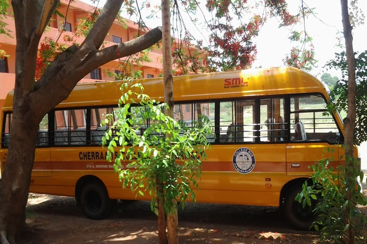 https://cache.careers360.mobi/media/colleges/social-media/media-gallery/7479/2019/1/30/Transport of Cherraan Institute of Management Studies Tirupur_Transport.jpg