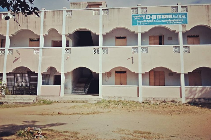 https://cache.careers360.mobi/media/colleges/social-media/media-gallery/7480/2020/8/9/College building of Muthurangam Government Arts College Vellore_Campus-View.jpg