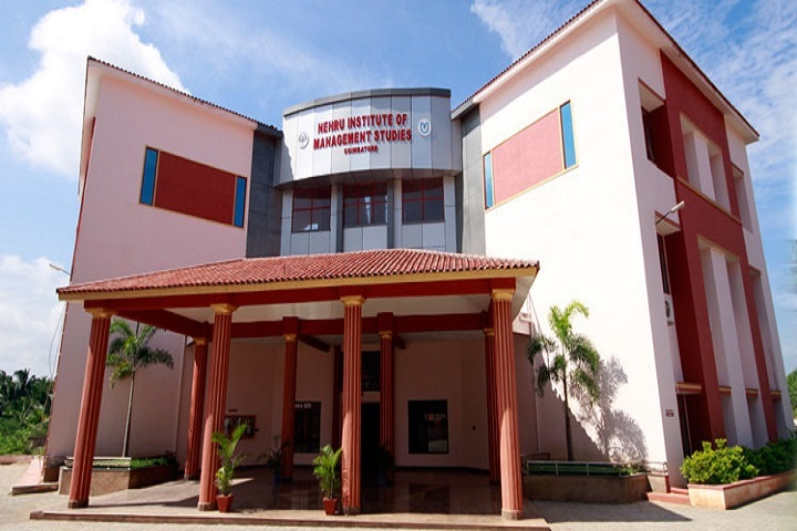 https://cache.careers360.mobi/media/colleges/social-media/media-gallery/7488/2018/11/23/Campus View of Nehru Institute of Management Studies Coimbatore_Campus-View.jpg