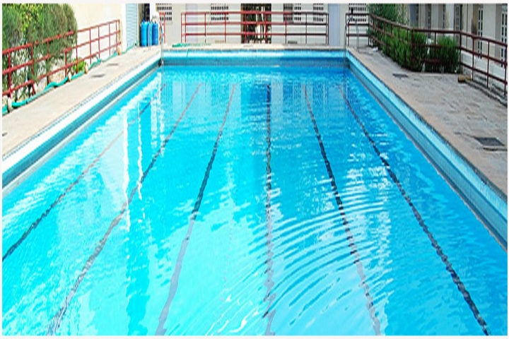 https://cache.careers360.mobi/media/colleges/social-media/media-gallery/7493/2018/10/3/Swimming Pool Of Justice Basheer Ahmed Sayeed College for Women Chennai_Campus-View.jpeg
