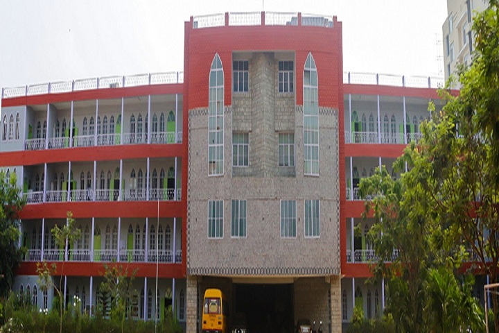 https://cache.careers360.mobi/media/colleges/social-media/media-gallery/7494/2021/3/31/Campus front view of CSI Bishop Appasamy College of Arts and Science Coimbatore_Campus-View.jpg