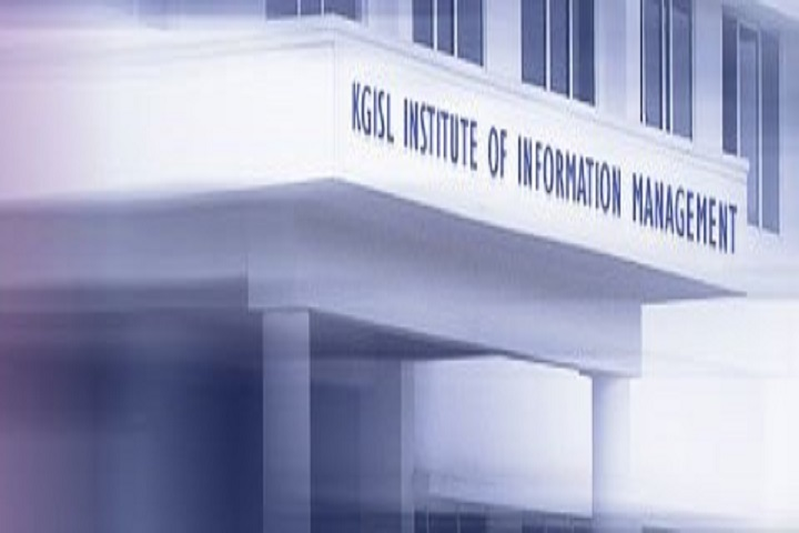 https://cache.careers360.mobi/media/colleges/social-media/media-gallery/7495/2019/2/25/Campus View of KGISL Institute of Information Management Coimbatore_Campus-view.jpg