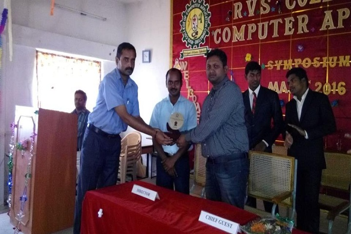 https://cache.careers360.mobi/media/colleges/social-media/media-gallery/7498/2019/2/23/Presentation of RVS College of Computer Application Coimbatore_Events.jpg