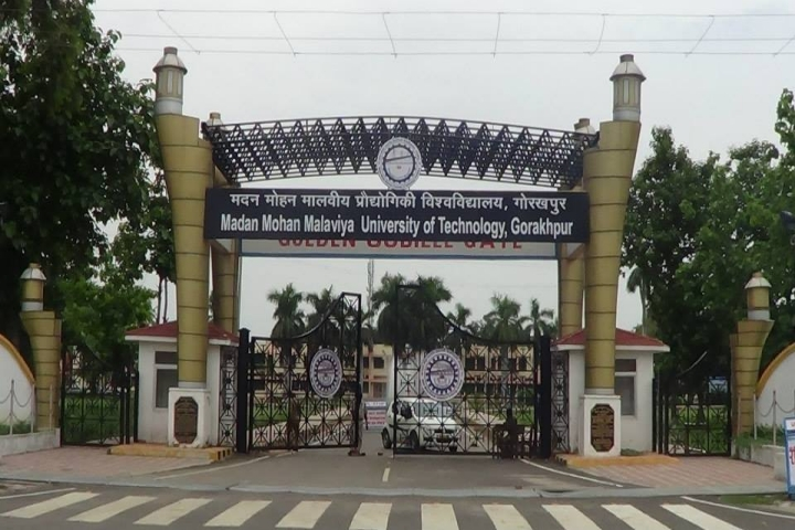 https://cache.careers360.mobi/media/colleges/social-media/media-gallery/75/2018/10/4/Campus View of Madan Mohan Malaviya University of Technology Gorakhpur_Campus-View.jpg