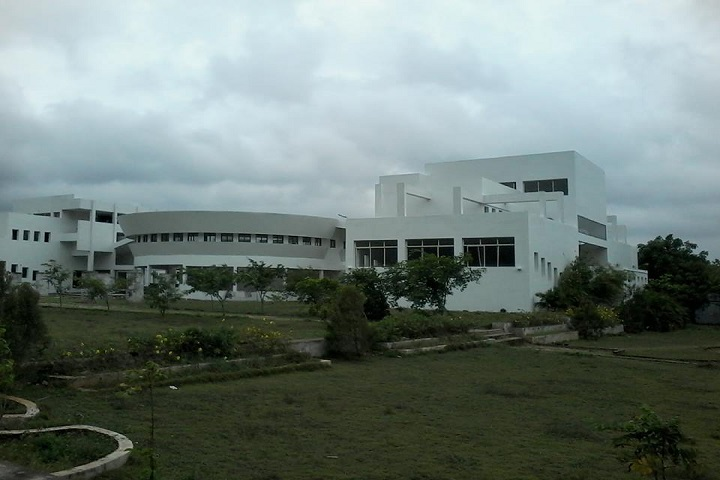 https://cache.careers360.mobi/media/colleges/social-media/media-gallery/7500/2019/2/23/Campus View outer of SAN International Info School Coimbatore_Campus-View.jpg