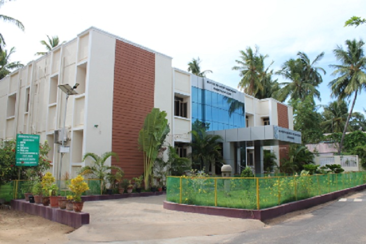 https://cache.careers360.mobi/media/colleges/social-media/media-gallery/7504/2019/6/4/College of St Josephs College of Arts and Science Cuddalore_Campus-View.jpg