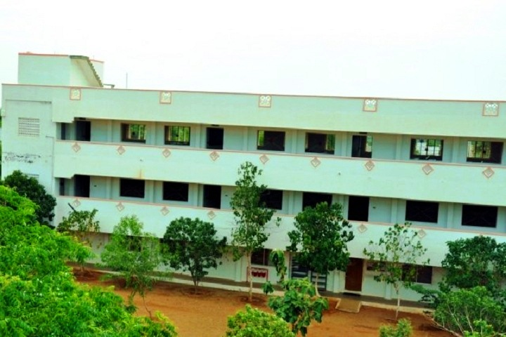 https://cache.careers360.mobi/media/colleges/social-media/media-gallery/7505/2018/9/26/College View of Navarasam Arts and Science College for Women_Campus-View.jpg