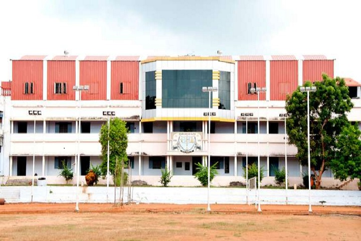 https://cache.careers360.mobi/media/colleges/social-media/media-gallery/7509/2019/7/2/Campus View of South Travancore Hindu College Nagercoil_Campus-View.jpg