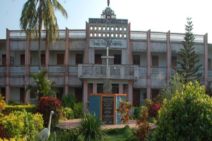 https://cache.careers360.mobi/media/colleges/social-media/media-gallery/7513/2019/6/6/College of TBML College Porayar_Campus-View.jpg