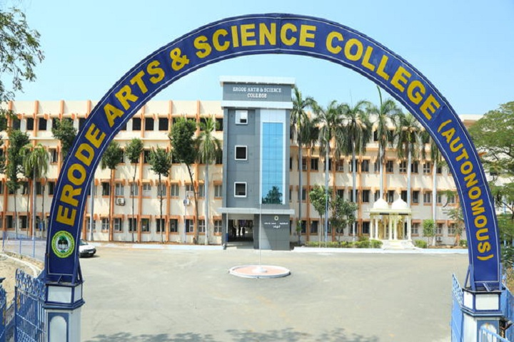 https://cache.careers360.mobi/media/colleges/social-media/media-gallery/7519/2018/12/25/College View of Erode Arts and Science College Erode_Campus-View.JPG