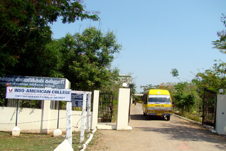 https://cache.careers360.mobi/media/colleges/social-media/media-gallery/7524/2018/12/22/Entrance -View of Indo-American College Thiruvannamalai_Campus-View.png