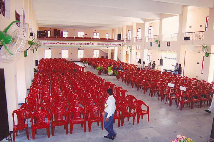 https://cache.careers360.mobi/media/colleges/social-media/media-gallery/7525/2018/12/3/Seminar Hall View of Christhu Raj College Tiruchirappalli_Auditorium.jpg
