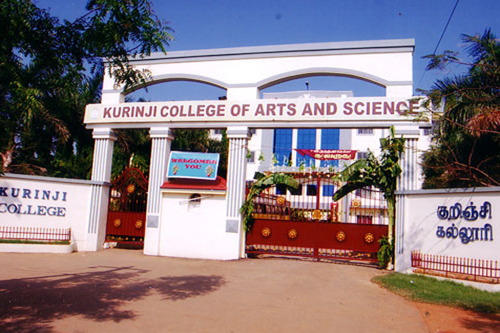 https://cache.careers360.mobi/media/colleges/social-media/media-gallery/7526/2018/9/26/Main Gate of Kurinji College of Arts and Science Tiruchirappalli_Campus-view.jpg