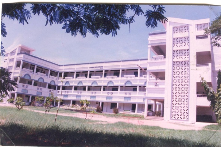 https://cache.careers360.mobi/media/colleges/social-media/media-gallery/7528/2018/10/13/College Building Of Seethalakshmi College_Campus-View_1.jpg
