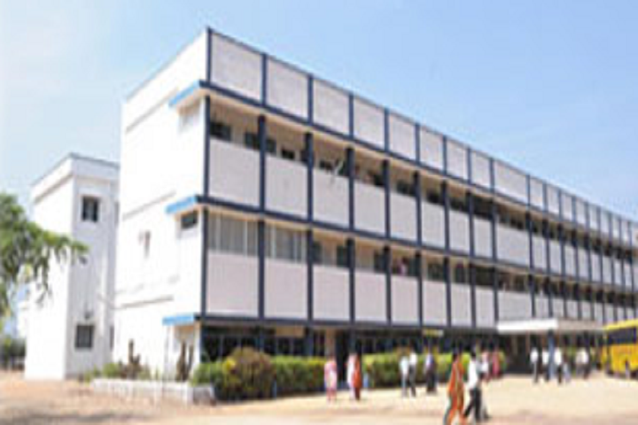 https://cache.careers360.mobi/media/colleges/social-media/media-gallery/7531/2019/7/26/Campus View Of Vidyasagar College of Arts and Science Udumalpet_Campus-View.PNG