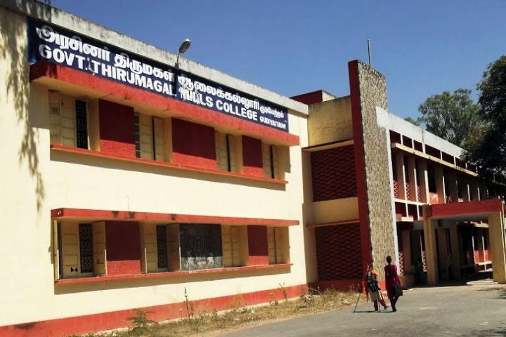 https://cache.careers360.mobi/media/colleges/social-media/media-gallery/7533/2018/5/5/Government-Thirumagal-Mills-College-Vellore01.jpg