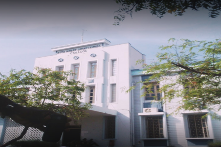 https://cache.careers360.mobi/media/colleges/social-media/media-gallery/7535/2018/10/16/College Building Of Ayya Nadar Janaki Ammal College, Virudhunagar_Campus-View.png