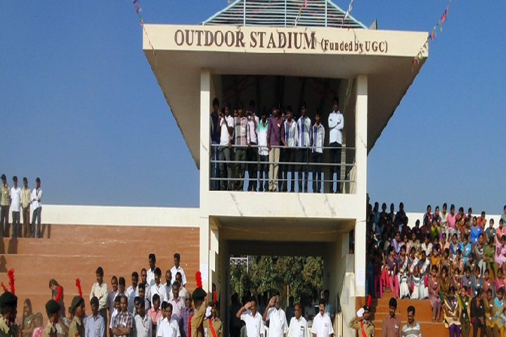 https://cache.careers360.mobi/media/colleges/social-media/media-gallery/7545/2018/10/18/Outdoor Stadium Of Gobi Arts and Science College Gobichettipalayam_Campus-View.jpg