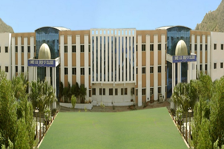 https://cache.careers360.mobi/media/colleges/social-media/media-gallery/7552/2020/11/27/Campus view of Shri USB College of Engineering and Management Sirohi_Campus-View.jpg