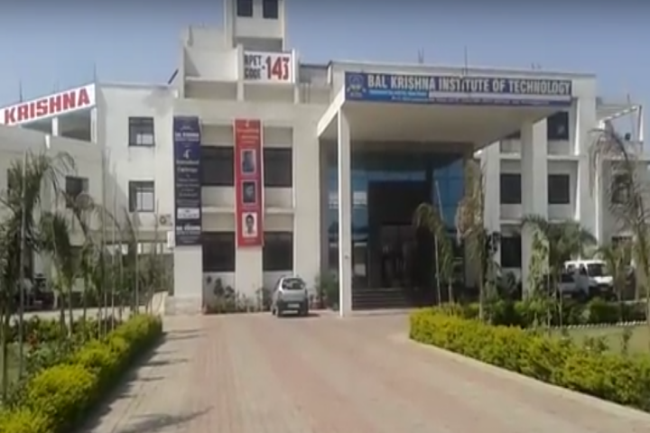 https://cache.careers360.mobi/media/colleges/social-media/media-gallery/7554/2018/10/4/Campus View of Bal Krishna Institute of Technology Kota_Campus-View.png
