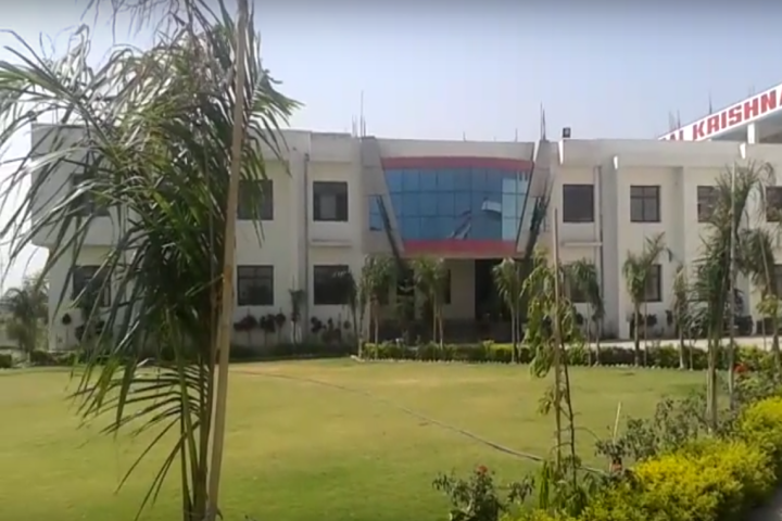 https://cache.careers360.mobi/media/colleges/social-media/media-gallery/7554/2018/10/4/College Building of Bal Krishna Institute of Technology Kota_Campus-View.png