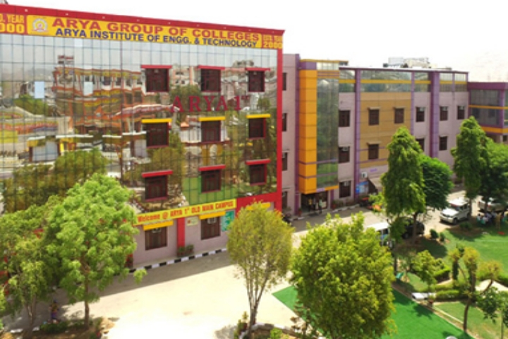 https://cache.careers360.mobi/media/colleges/social-media/media-gallery/7555/2019/2/16/Campus View of Arya Institute of Engineering Technology and Management Jaipur_Campus-View.jpg