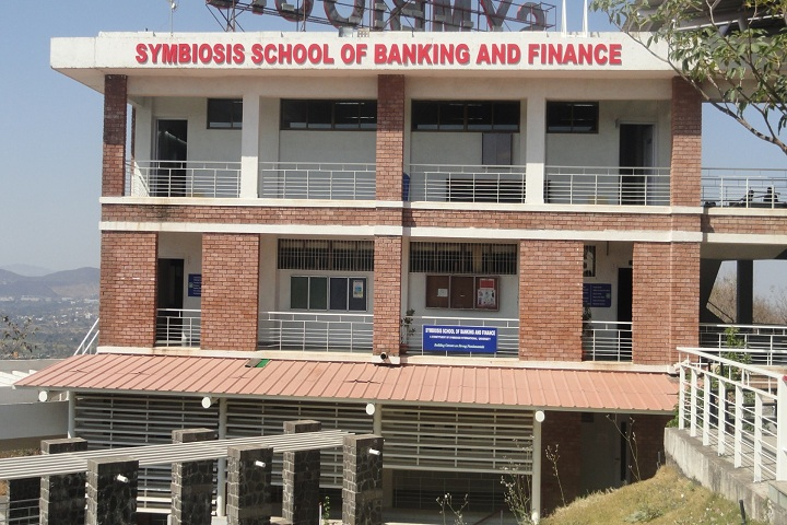 https://cache.careers360.mobi/media/colleges/social-media/media-gallery/7567/2018/9/25/Main Building of Symbiosis School of Banking and Finance Pune_Campus-View.jpg