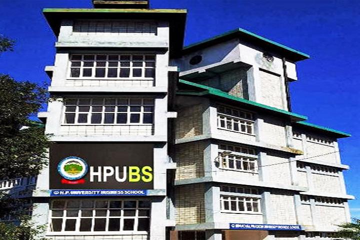 https://cache.careers360.mobi/media/colleges/social-media/media-gallery/7568/2018/7/19/Himachal-Pradesh-University-Business-School-Shimla-(2).jpg