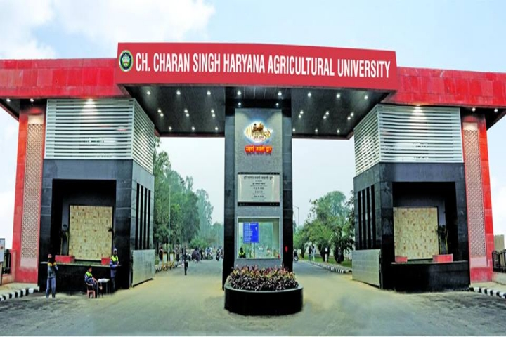 https://cache.careers360.mobi/media/colleges/social-media/media-gallery/757/2018/10/3/Campus View Of  Chaudhary Charan Singh Haryana Agricultural Universtiy_Campus-View.jpg