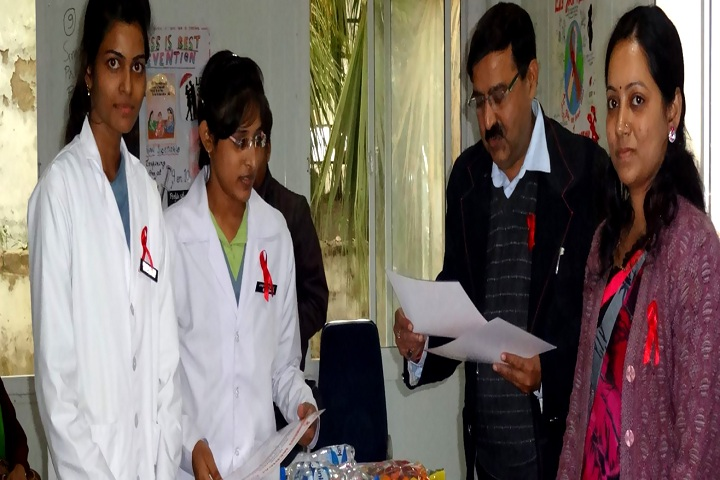 https://cache.careers360.mobi/media/colleges/social-media/media-gallery/7582/2017/10/31/Government-Medical-College-Bettiah-(4).jpg