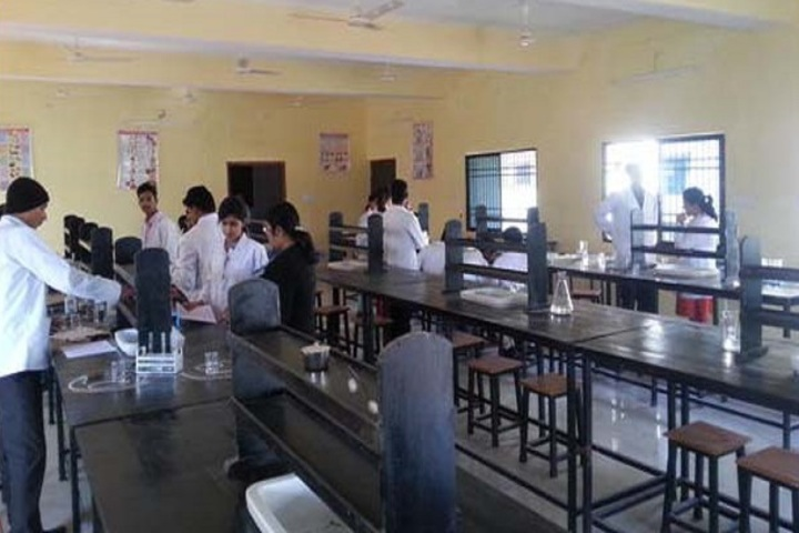https://cache.careers360.mobi/media/colleges/social-media/media-gallery/7584/2017/10/31/Government-Medical-College-Rajnandgaon-3.jpg