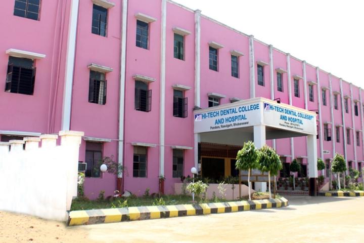 https://cache.careers360.mobi/media/colleges/social-media/media-gallery/7604/2017/11/14/Hi-Tech-Dental-College-and-Hospital-Bhubaneswar1.jpg