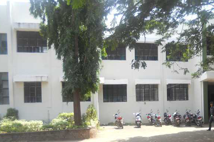 https://cache.careers360.mobi/media/colleges/social-media/media-gallery/7614/2018/12/28/Campus View of of Ayurved Mahavidyalaya Nashik_Campus-view.jpg