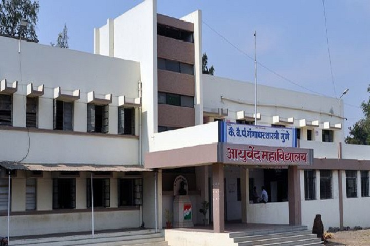 https://cache.careers360.mobi/media/colleges/social-media/media-gallery/7621/2018/12/22/Campus View of Late Vaidya Panchanan Gangadhar Shastri Gune Ayurved College Ahmednagar_Campus-View.JPG