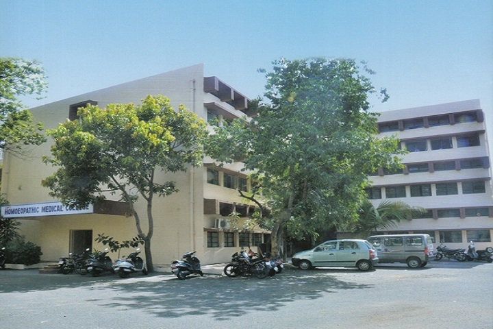 https://cache.careers360.mobi/media/colleges/social-media/media-gallery/7622/2016/10/10/Lokmanya-Homeopathic-Medical-College-Pune-(2).jpg