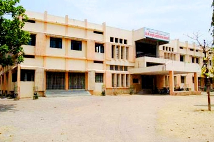 https://cache.careers360.mobi/media/colleges/social-media/media-gallery/7636/2018/12/19/Campus view of Vidarbha Ayurved Mahavidyalaya Amravati_Campus-view.jpg