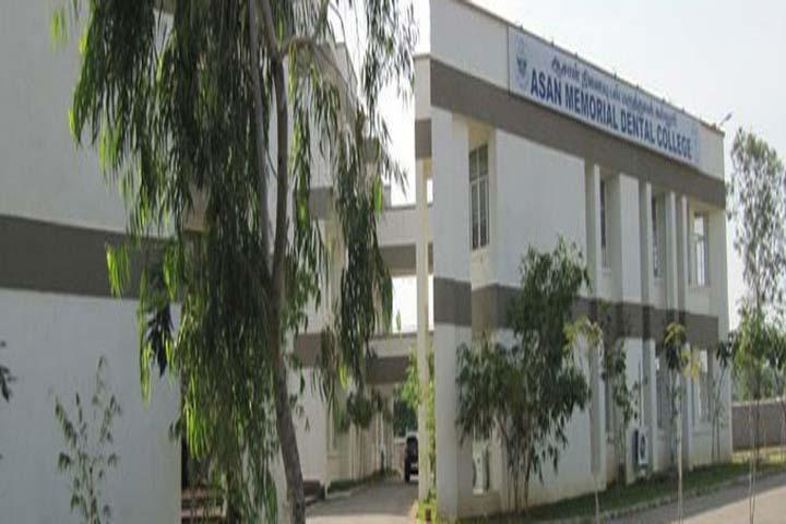 https://cache.careers360.mobi/media/colleges/social-media/media-gallery/7637/2017/11/17/103401-Asan-Memorial-Dental-College-and-Hospital-Kancheepuram-(12).jpg