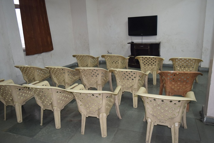https://cache.careers360.mobi/media/colleges/social-media/media-gallery/7638/2017/5/8/Army-College-of-Medical-Sciences-Delhi-(25).jpg