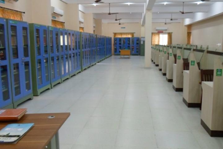 https://cache.careers360.mobi/media/colleges/social-media/media-gallery/7668/2017/6/16/P-K-Das-Institute-of-Medical-Sciences-Ottapalam-(15).jpg
