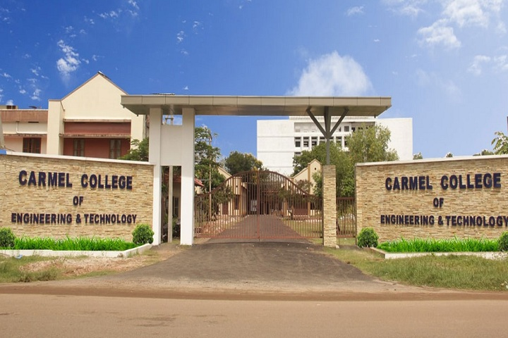 https://cache.careers360.mobi/media/colleges/social-media/media-gallery/7677/2018/10/1/Main entrance view of Carmel College of Engineering and Technology Alappuzha_Campus-View.jpg