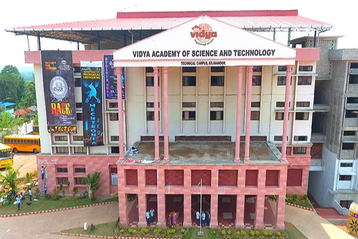 https://cache.careers360.mobi/media/colleges/social-media/media-gallery/7679/2018/11/1/Campus of Vidya Academy of Science and Technology - Technical Campus Thiruvananthapuram_Campus View.jpg