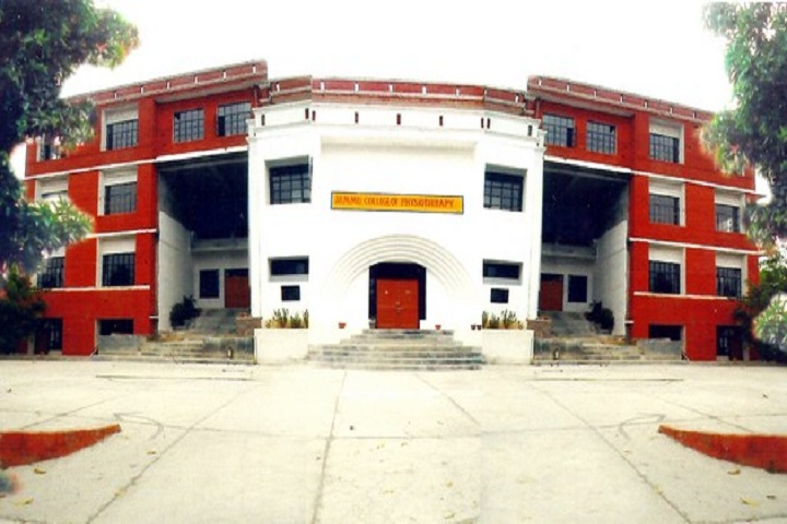 https://cache.careers360.mobi/media/colleges/social-media/media-gallery/7687/2018/12/22/Campus View of Jammu College of Physiotherapy Bantalab Jammu_Campus-view.jpg