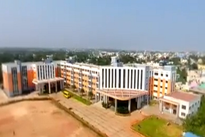 https://cache.careers360.mobi/media/colleges/social-media/media-gallery/7692/2018/10/5/Campus View of RAAK College of Engineering and Technology Puducherry_Campus-View.PNG
