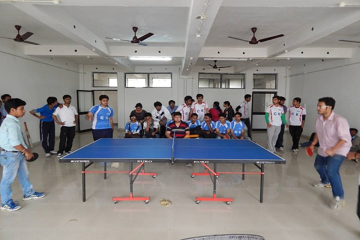 https://cache.careers360.mobi/media/colleges/social-media/media-gallery/7699/2019/3/7/Sports of Future Institute of Technology Kolkata_Sports.jpg