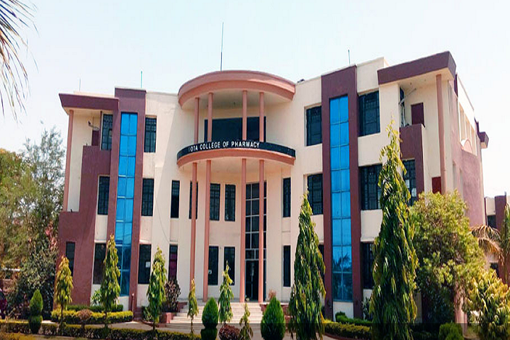 https://cache.careers360.mobi/media/colleges/social-media/media-gallery/7707/2018/9/6/Campus View of Kota College of Pharmacy Kota_Campus-View.png