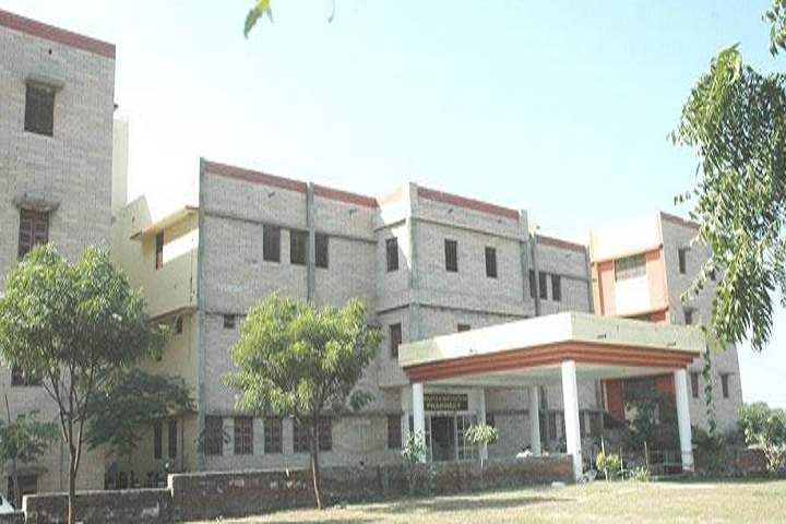 https://cache.careers360.mobi/media/colleges/social-media/media-gallery/7716/2018/8/23/Shrinathji-Institute-of-Pharmacy-Nathdwara-Campus-view.jpg